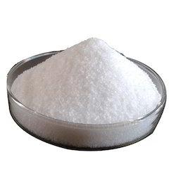 Polyelectrolyte ( Anionic)