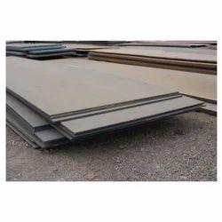 ASME SA515 Steel Plate