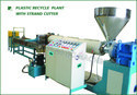 Suction Hose Making Plant