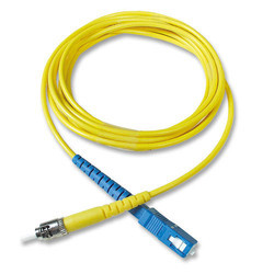 OFC Patch Cord