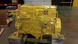 3116 Cat Engine - Spare Parts
