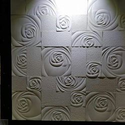 Stone wall cladding ART 037