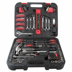 Assorted Tool Kit