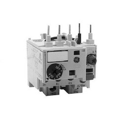 Electrical Panel Mounting Relays