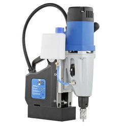 MA Basic 400 BDS Magnetic Core Drilling Machine