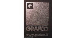 Jari Glitter Printing Services
