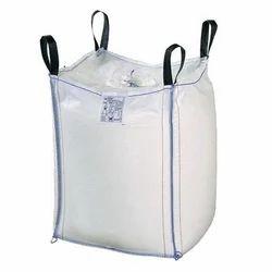 FIBC Insert Bags
