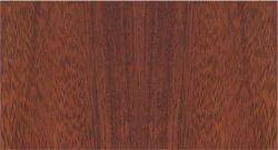 Merbau 3 Strip IS 3268 Laminate Flooring
