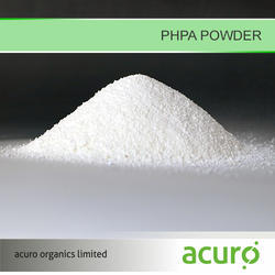PHPA Powder
