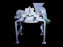 DP Micro Pulverizers