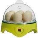 Mini Eggs Incubator 7 Eggs Capacity