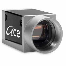 Basler - Area Scan Ace Series Camera - Aca640-750uc / Aca640