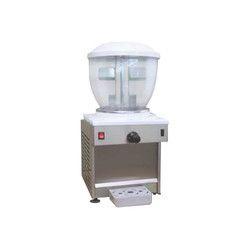 Beverage Dispenser (SM-18M)