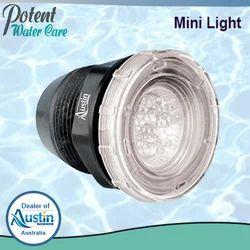 Mini Light