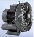 Single Stage Turbine Blower for Water Treatment Plants