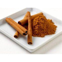 Cinamon Powder