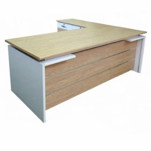 office furniture designer. Designer Office Table Furniture