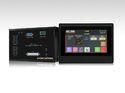 SS PLC 1016 V3 Packaging Machine PLC