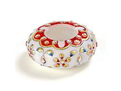 Marble Handicraft Products Marble Office Set Manufacturer From Jaipur