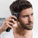 Braun HC 5050 Series Worldwide Travel Hair Trimmer