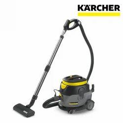 Dry Vacuum Cleaners Eco Efficiency Dry Vacuum Cleaner T