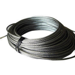 ASTM A581 GR 430F Wire