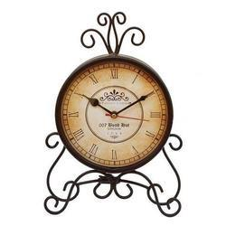 Designer Promotional Clock