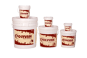 Polyvam Wood Adhesive