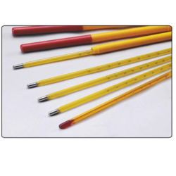 ASTM / IP Thermometer