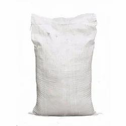 Woven Rice Sacks