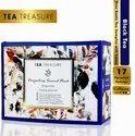 Tea Treasure Darjeeling Second Flush