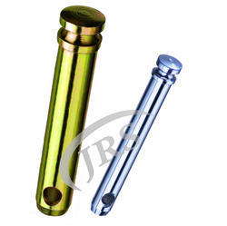 Tractor Top Link Pins