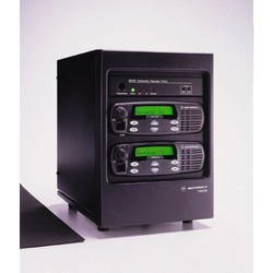 Motorola CDR 700 Repeater System