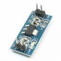 AMS 1117 3.3V & 5V Voltage Regulator