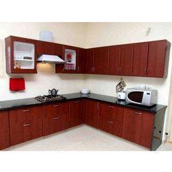 Kitchen Furniture Designer Kitchen Furniture Manufacturer From