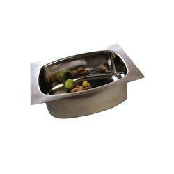 Undermount Kitchen Sink - Kitchen Sink Manufacturer from Delhi