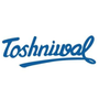 Toshniwal Instruments (Madras) Private Limited