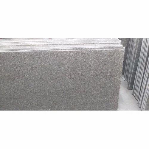Granite Stone Adhunik Brown Granite Stone Slab Wholesale Trader