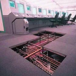 False Flooring Server Room Raised Flooring Wholesale