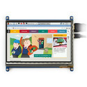 10 Point 1 Inch Capacitive TFT HDMI LCD