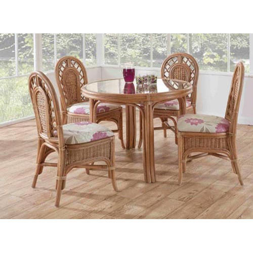 Glass Dining Table Price In Kerala Gallery Dining Table  : royal garden dining set 500x500 from hargapass.com size 500 x 500 jpeg 41kB
