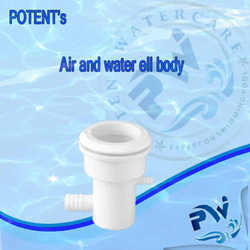 Air And Water Ell Body