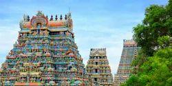 PCD Pharma Franchise in Tamil Nadu