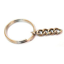 Big Coil Ring