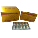 Glutathione 500mg  Tablet