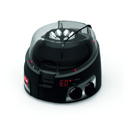 Remi Mini Centrifuge