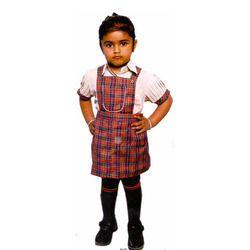 Child Uniform Suiting Fabric