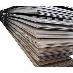 Steel Plates S355K2 N
