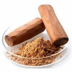 Chandan Dhoop Powder