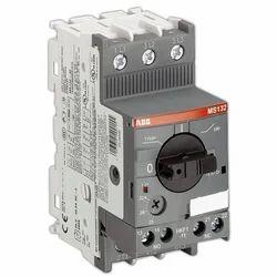 ABB MS 132 Motor Starter